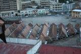 Antananarivo market place 9.I.2006.jpg