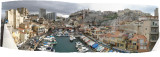 pano: the port of Vallon des Auffes