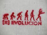 el arte callejero 2