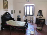 as it was furnished by house owners after the Jesuits were expelled