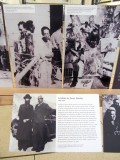...who supported and saved Jews and others in WWII