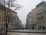boulevard Grodzka