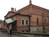 Old Synagogue (museum)