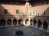 the Collegium Maius...