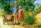 couple-with-cart
