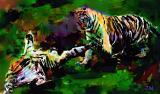 tigercubs