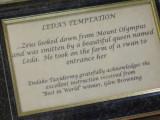 Swan Ledas Temptation.jpg
