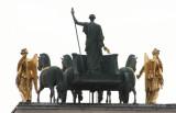 Jardin des Tuileries4.jpg
