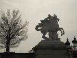 Jardin des Tuileries5.jpg
