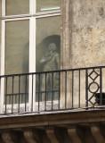 Jardin des Tuileries7.jpg