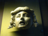 Louvre6.jpg