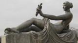 Jardin des Tuileries10.jpg