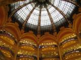 Paris Shopping3.jpg