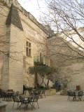 Avignon4.jpg