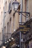 Lyon2.jpg