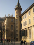 The Old Town6.jpg