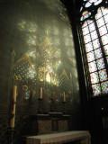 Notre Dame4.jpg