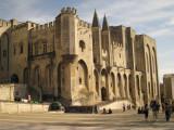 Palais des Papes4.jpg