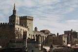 Palais des Papes3.jpg
