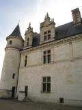 Chateau dAmboise1.jpg