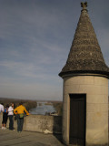Chateau dAmboise3.jpg