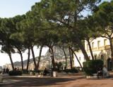 Monaco4.jpg
