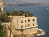 Monaco6.jpg
