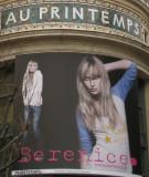 Paris Shopping6.jpg