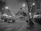 Paris StreetBW.jpg