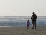 Oregon Beach2.jpg