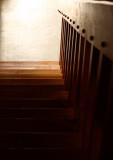 Pats Stairs.jpg