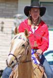 Horsewoman3.jpg