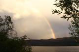 Francois Rainbow.jpg