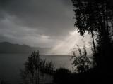 Evening Rain.jpg
