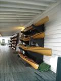 Stacked Kayaks.jpg