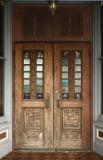 Antique doors.jpg