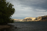 Columbia River2.jpg