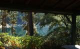 Lake View.jpg
