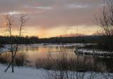Stellako Sunset.jpg