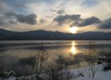 Winter Sunset5.jpg