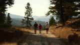 High country hike.jpg