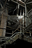 FDC Steel Mill, abandoned...