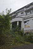 Hotel Stromburg, abandoned...