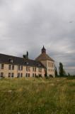 Flying School, abandoned...