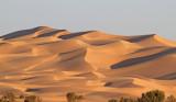 Grain of sand  W.S