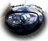 Das Auge (Mazda MX-5)