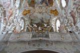 Pfarrkirche Mariä-Geburt