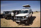 Serengeti_0940.3.jpg