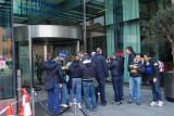 Internazionale football fans II