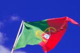 Portugal! Portugal!